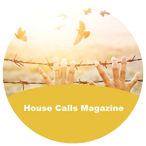 house calls program house calls program 28 images g thing house calls program helps elderly heal at