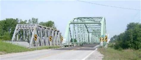 bridgehunter.com   bnsf platte river bridge