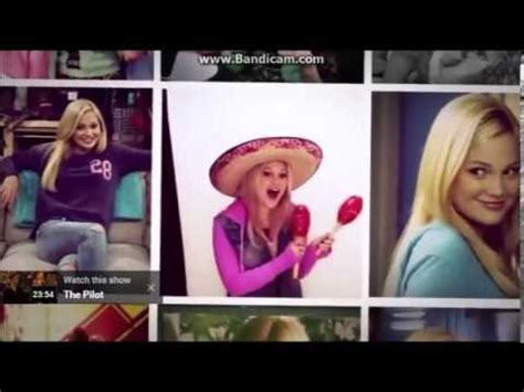 theme songs disney channel top 25 disney channel shows 2014 top 25 disney channel