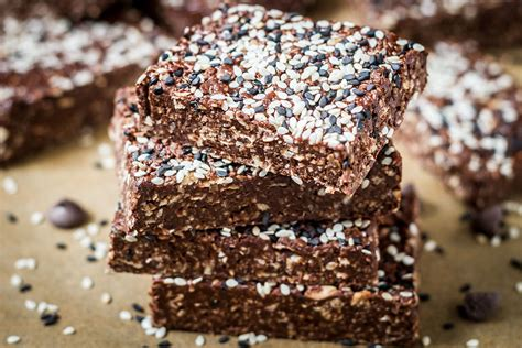 no bake peanut butter bars with chocolate on top no bake chocolate peanut butter bars eatwell101