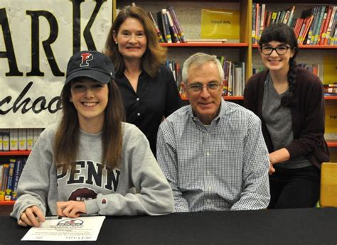 state champions  college signings highlight local sports scene