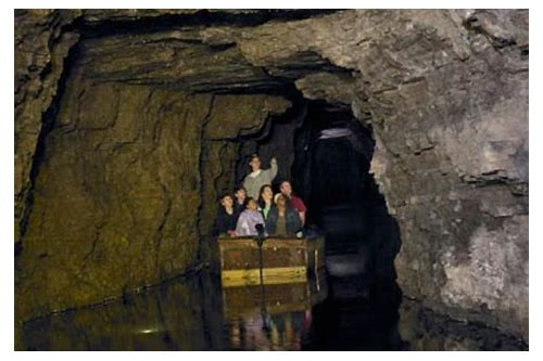 lockport caves coupon code
