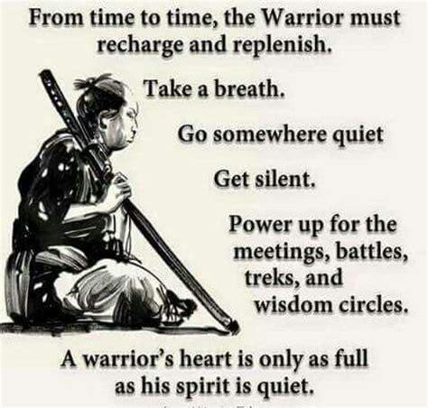 way of the warrior the philosophy of enforcement superbia books 25 best samurai quotes on samurai warrior
