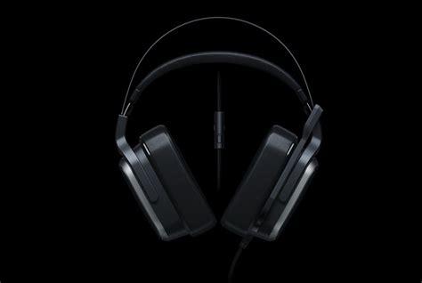 Dijamin Razer Tiamat V2 2 2 razer unveils tiamat gaming headsets