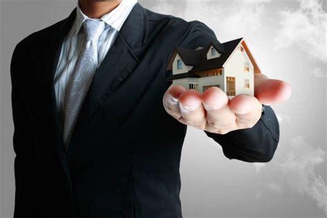 tasso fisso mutuo prima casa mutuo prima casa