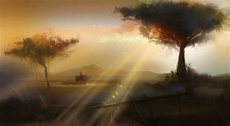 free style painting speed painting free style by rod n on deviantart