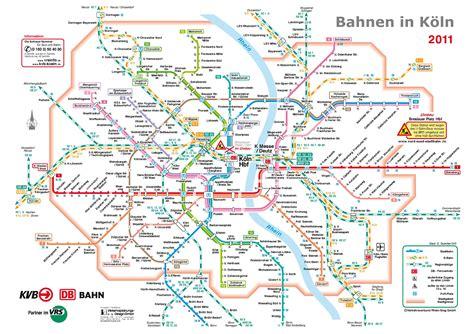 imágenes maps más esturismo eu alemania colonia mapas