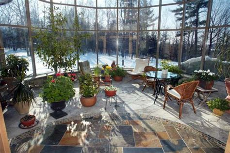 How To Decorate A Sunroom On A Budget by A Sunroom Design That Fits Your Home Winnipeg Free