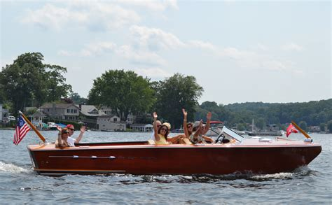 boat launch greenwood lake nj lake hopatcong lake hopatcong boat launch
