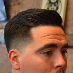 comeover haircut 74 comb over fade haircut designs styles ideas