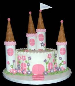 prinzessinnenschloss kuchen 25 best ideas about easy castle cake on