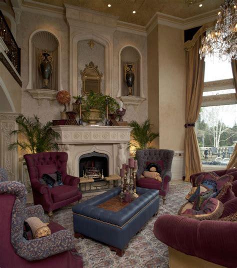 idesign styles victorian style italianate house interior www pixshark com images