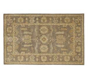 Rugs Pottery Barn Hastings Style Rug Pottery Barn