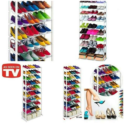 Rak Piring Lipat By Sumbawa Shop best 25 rak sepatu ideas on wood shoe rack