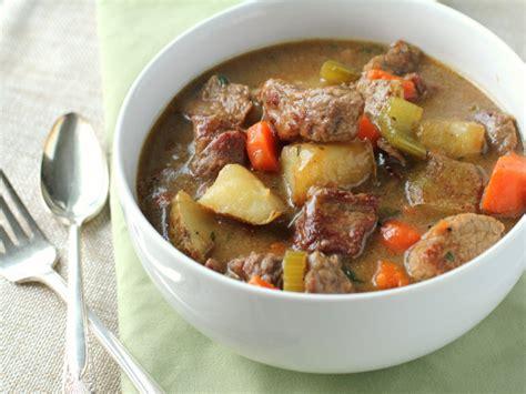 best beef stew recipe the best browned beef stew ever recipe food com