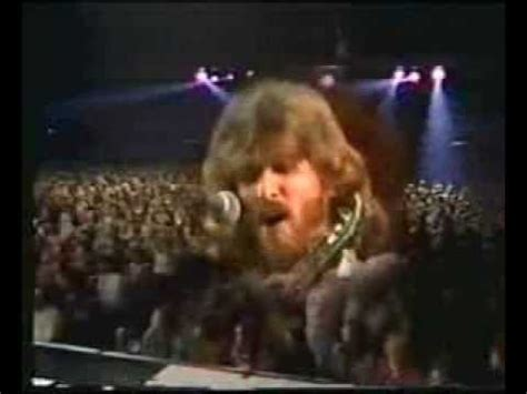 bee gees in the morning live melbourne 1974 bee gees lonely days live melbourne 1974