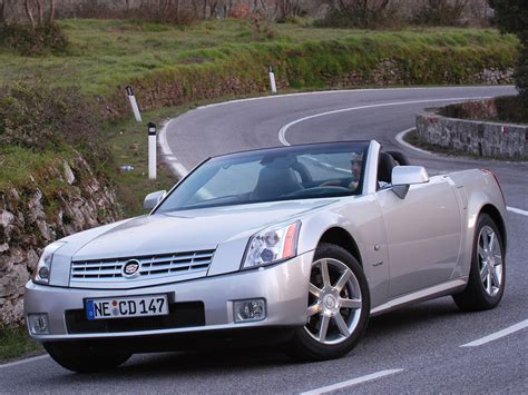 2020 cadillac xlr 2018 cadillac v coupe best car update 2019 2020 by