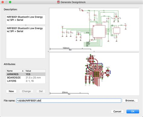 update layout in eagle autodesk eagle now available eagle blog