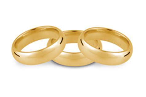 semi finished wedding ring blanks make wedding rings