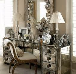 bedroom ideas with mirrored furniture ideas to use mirrored furniture in the bedroom interior