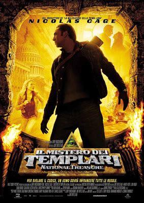 le nelle degli altri trama giorno il mistero dei templari