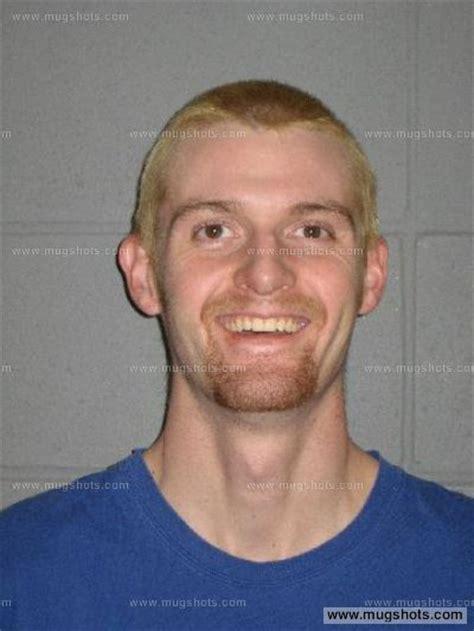 Flathead County Arrest Records Brian Keith Calderwood Mugshot Brian Keith Calderwood Arrest Flathead County Mt