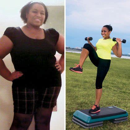 weight loss 37 weeks dramatic before and after weight loss success stories and