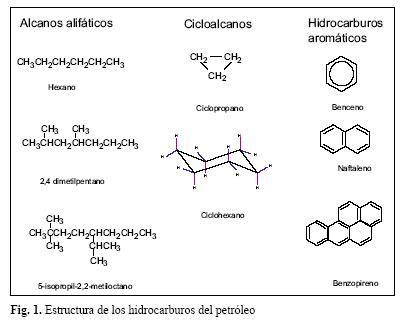 cadenas hidrocarbonadas clasificacion qu 237 mica org 225 nica alcanos