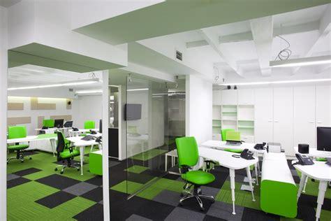 home design center telemarketing mejora el dise 241 o de tu contact center y ganar 225 s