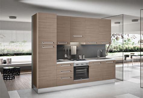 valentini mobili rimini arredamenti ancona cucina nuova k0024 valentini