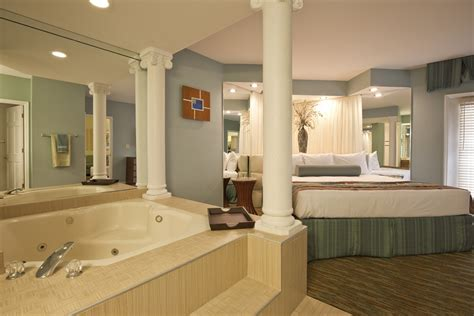 Rooms Island by Island Resort And Spa Rooms Gallery