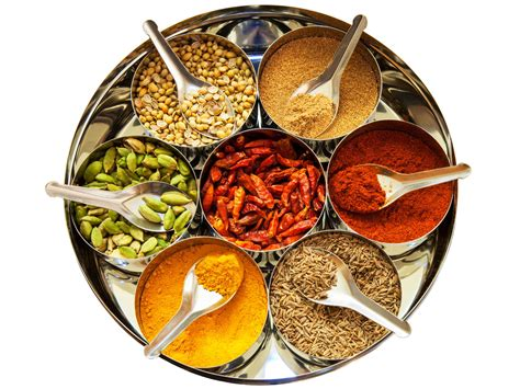 best burger spices indian spices 101 the benefits of frying spices serious