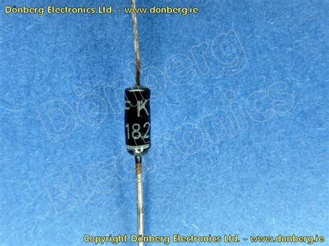 germanium diode oa 70 semiconductor oa182 oa 182 germanium diode