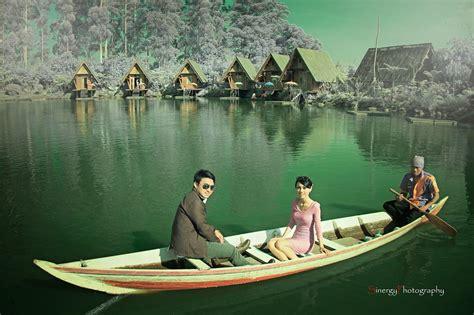 Air 2 Di Bandung sungguh 13 tempat pre wedding di bandung ini bisa bikin orang iri dengan fotomu