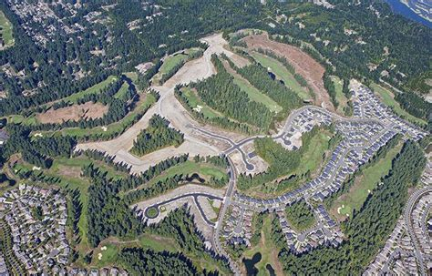 Homestead Partners Land Development