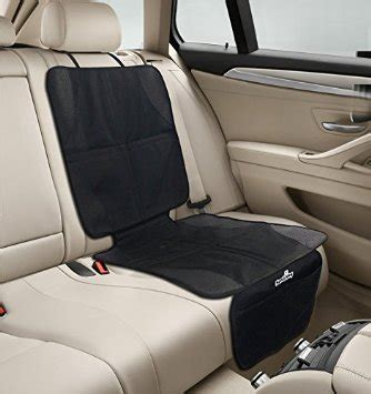leather seat protector for car seat how to baby proof your car zozeen