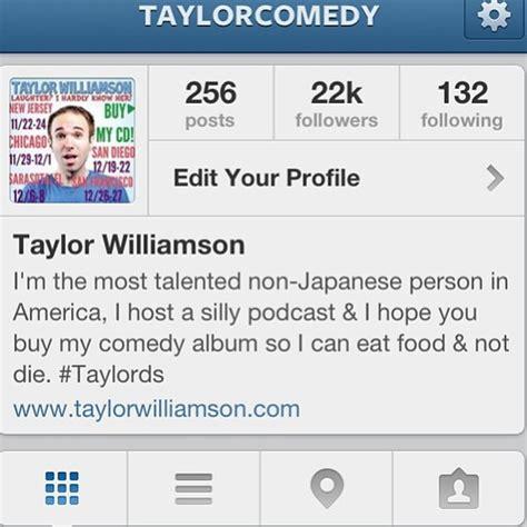 bio instagram where awesome quotes for instagram bio quotesgram