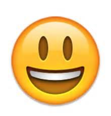 color emoji copy and paste emoji iemoji icons get smiley emoticon keyboard 1 apps