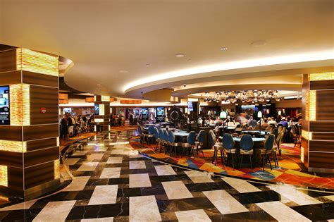 top bars in atlantic city best bars in atlantic city casinos