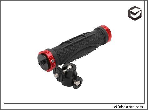 Monopod Murah Malaysia stabilizer ex steadyvid harga price malaysia jual stabilizer kamera murah 11street