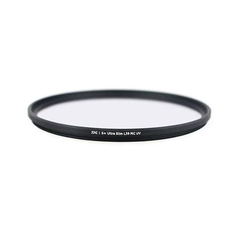 Filter Slim Mc Uv 58mm jjc s l39 ultra slim mc uv filter kopen cameranu nl