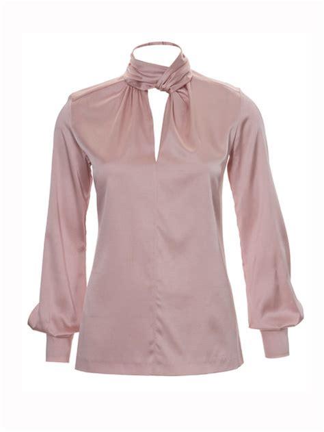 high neck design pattern high neck blouse 05 2013 106 sewing patterns