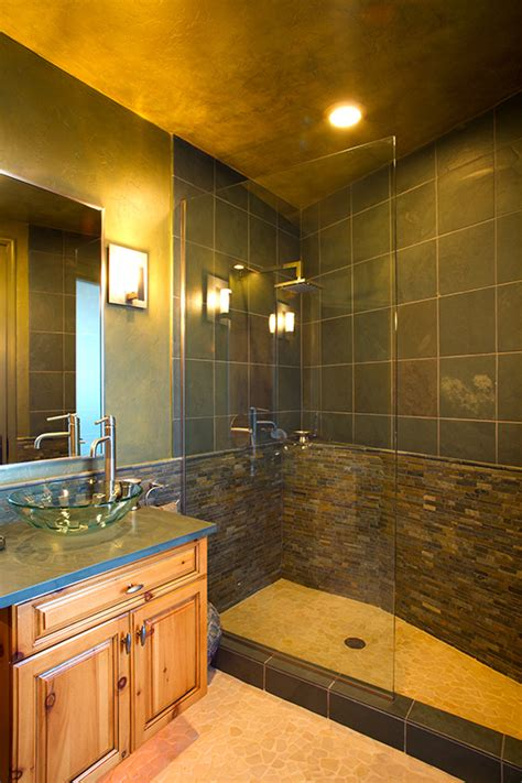kitchens and bathrooms rock tucson bathrooms remodel