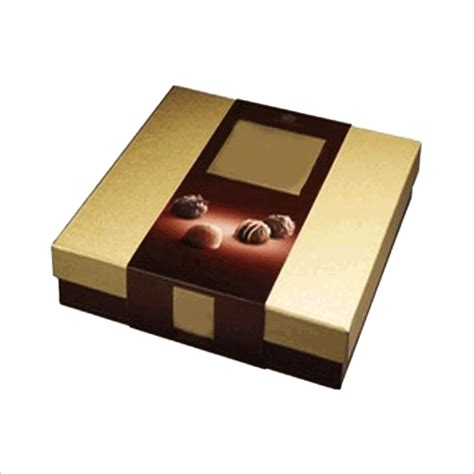 chocolate boxes wholesale chocolate box packaging