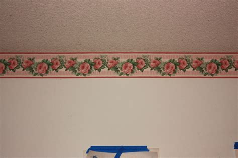 house border design house ceiling border design home improvement style image of home design inspiration