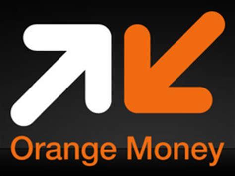 logo orange money agence emploi jeunes le guichet unique de l emploi en