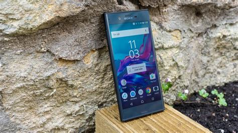 Home Design Pc Software sony xperia xz review fast gorgeous and flawed