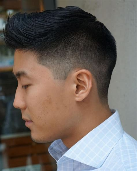safe haircut 25 gorgeous asian short hairstyles ideas on pinterest