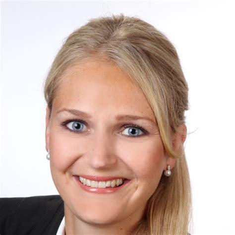 deutsche bank privat und kerstin m 252 ller filialdirektorin deutsche bank privat