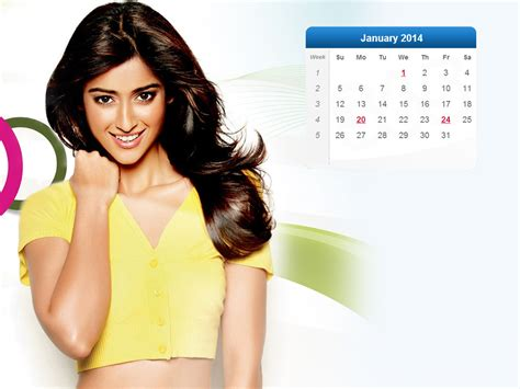 Asin Lookup Asin Rao Driverlayer Search Engine